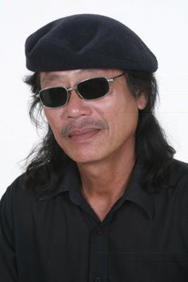 Hồ Chí Bửu