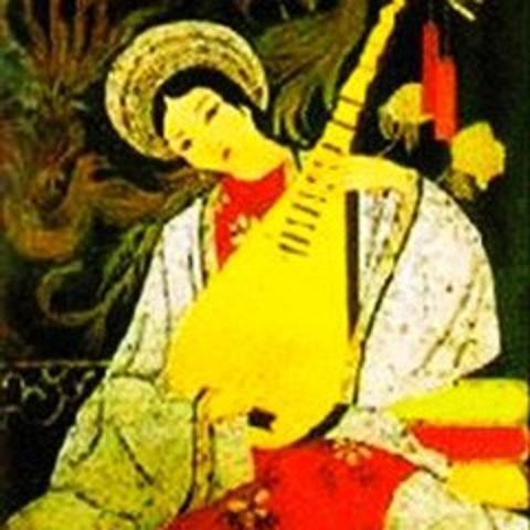 Mối Tình Nguyễn Kiều (1795-1751) Và Đoàn Thị Điểm (1705-1748)